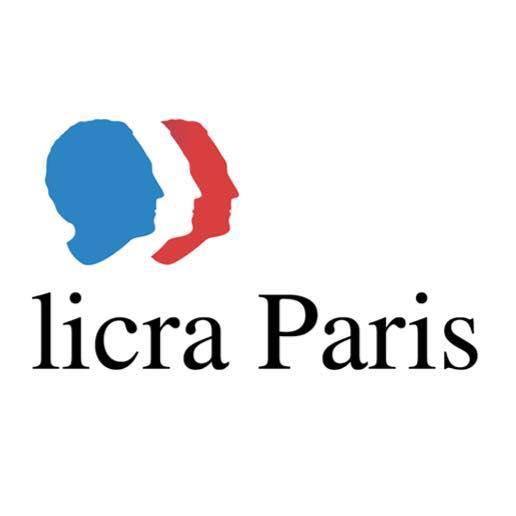 Licra Paris