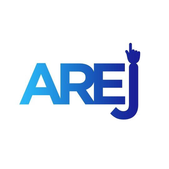 Actualité et renouveau des études juives