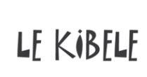 Le Kibélé