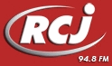 Radio Communauté Juive