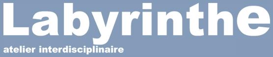 Revue Labyrinthe