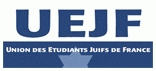 Section UEJF Sciences Po