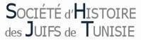 Société d'Histoire des Juifs de Tunisie (SHJT)