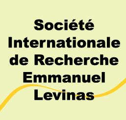 Société Internationale de Recherche Emmanuel Levinas