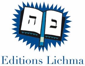 Editions Lichma