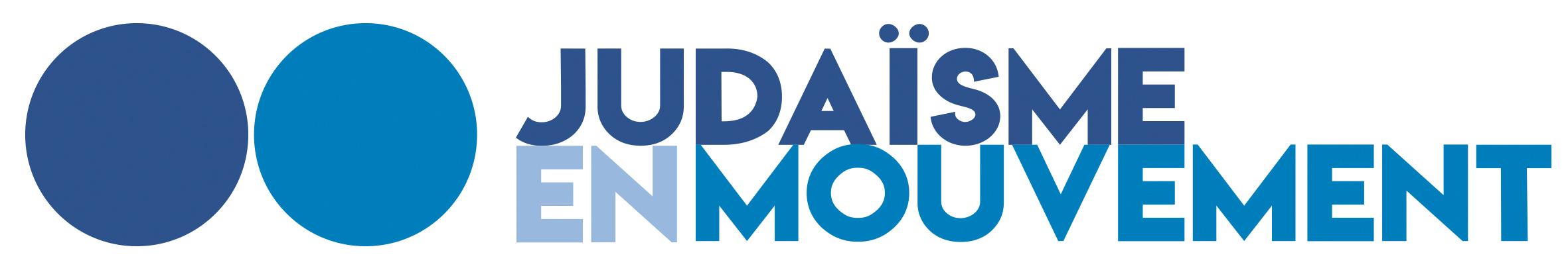 Judaïsme en mouvement