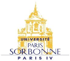 Université de Paris-Sorbonne