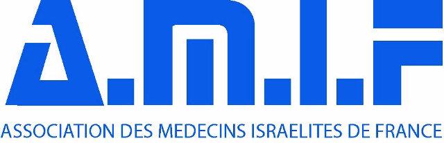 Association des Médecins Israélites de France