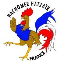 Hachomer Hatzaïr