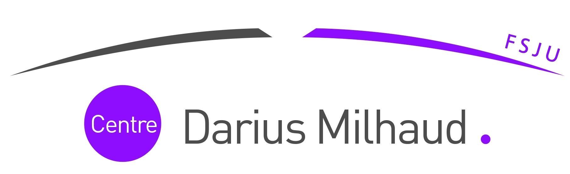 Centre Darius Milhaud