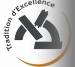 Association française des amis de l'Université Bar-Ilan