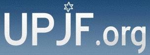 Union des Patrons et Professionnels Juifs de France