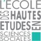 Ecole des Hautes Etudes en Sciences Sociales