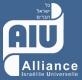 Bibliothèque de l'Alliance israélite universelle