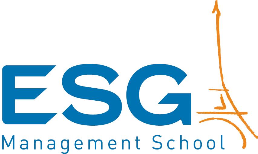 ESG Management School