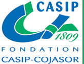 Fondation Casip-Cojasor