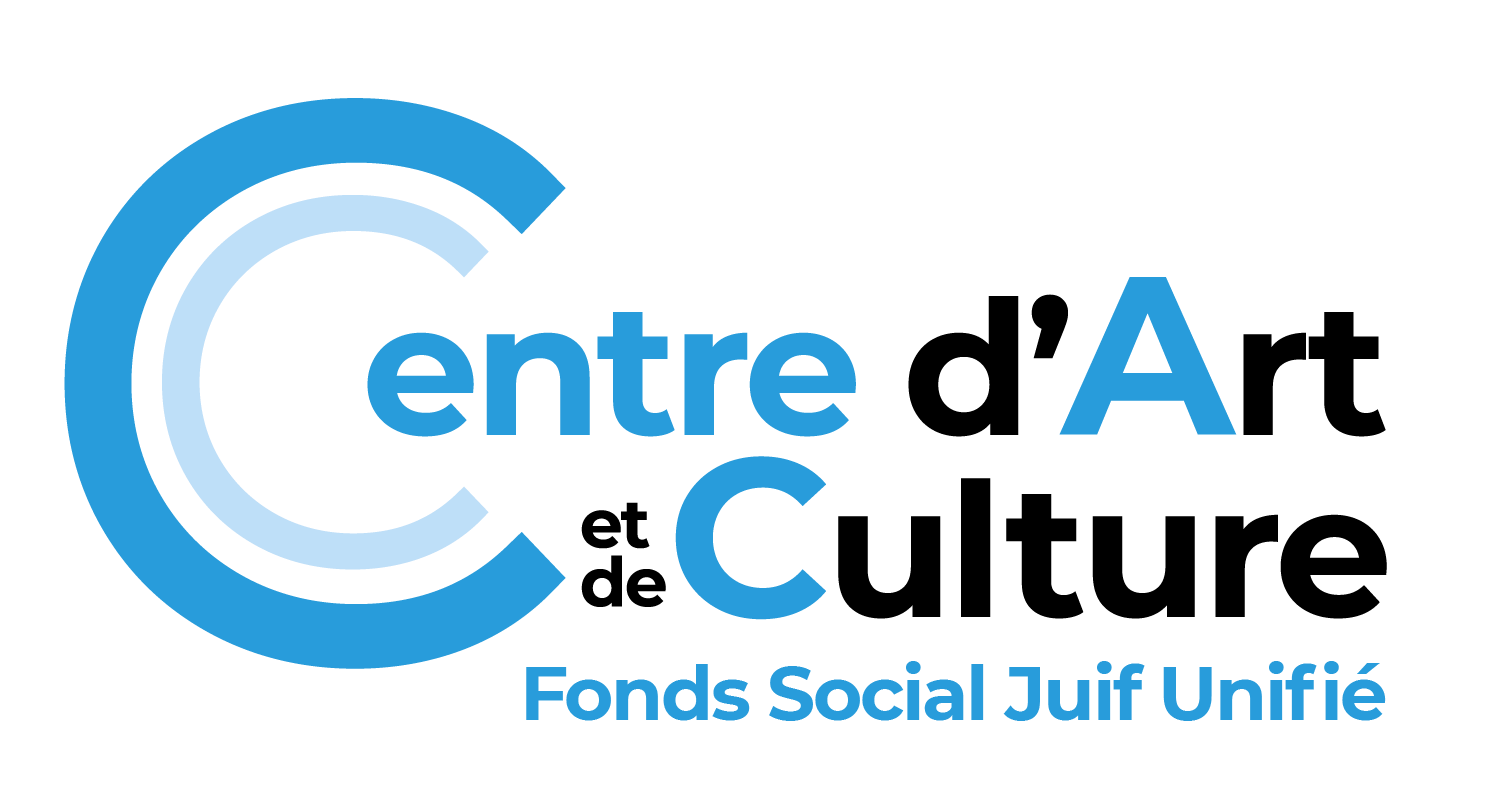 FSJU - Centre d'Art et de Culture