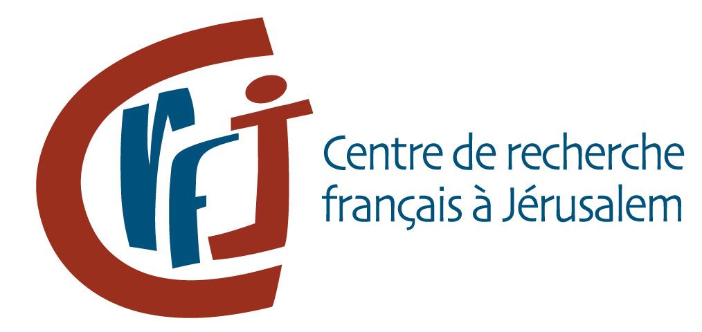 Centre de Recherche Français de Jérusalem