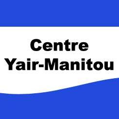 Centre Yair-Manitou