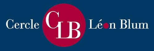Cercle Léon Blum