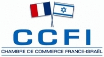 Chambre de Commerce France-Israël