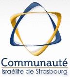 Communauté israélite de Strasbourg