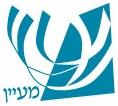 Communauté juive libérale d'Ile de France et NITSA