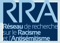 Réseau de recherche sur le racisme et l'antisémitisme