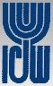 Conseil International des Femmes juives
