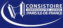 Consistoire de Paris