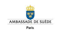 Ambassade de Suède en France