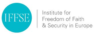 Institute for Freedom of Faith and Security in Europe