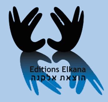Editions Elkana