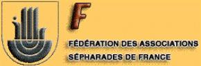 Fédération des Associations Sépharades de France