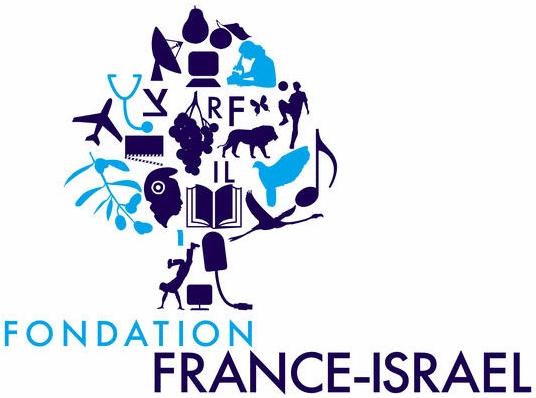 Fondation France-Israël