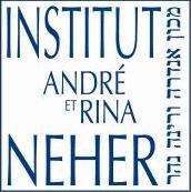 Institut André et Rina Neher