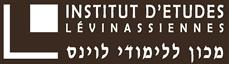 Institut d'Etudes Lévinassiennes