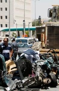 Le Association Israël-France de victimologie de l'enfant et de sa famille
