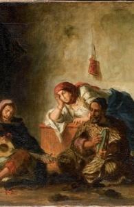 Société d'histoire des Juifs de Tunisie