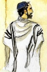 Akadem