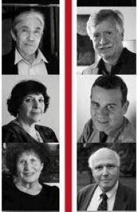 Association pour l'enseignement du Judaïsme comme culture