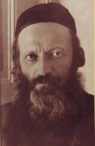 Fondation pour la Mémoire de la Shoah