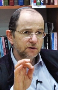 Université Populaire du Judaïsme