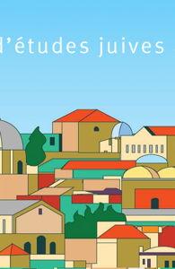 Institut Interuniversitaire d'Etudes et de Culture Juives